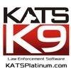 Kats K9