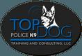 Top Dog Police K9