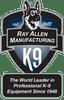 Roy Allen Manufacturing